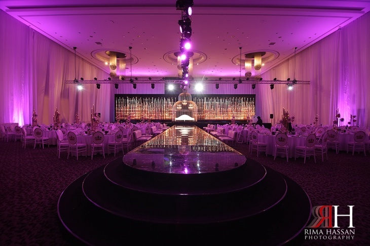 Le_Meridien_Wedding_Female_Photographer_Dubai_UAE_Rima_Hassan_stage_decoration_kosha