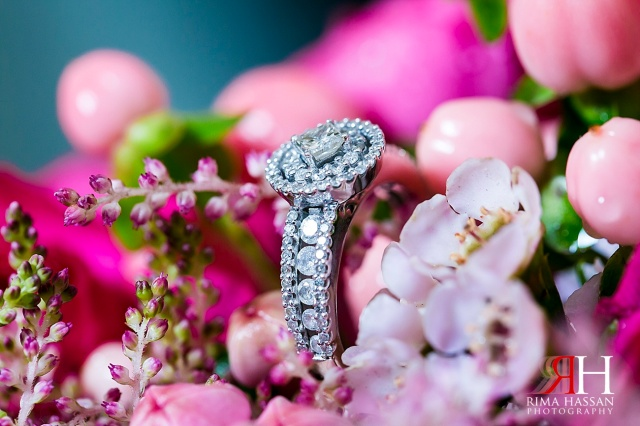 Saint_Regis_Abu-Dhabi_Wedding_Female_Photographer_Dubai_UAE_Rima_Hassan_bridal_jewelry_diamond_ring