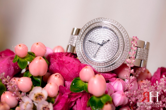 Saint_Regis_Abu-Dhabi_Wedding_Female_Photographer_Dubai_UAE_Rima_Hassan_bridal_jewelry_diamond_watch