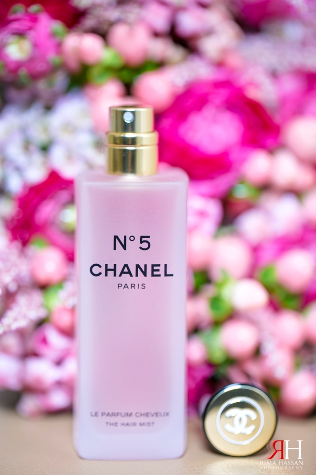 Saint_Regis_Abu-Dhabi_Wedding_Female_Photographer_Dubai_UAE_Rima_Hassan_bridal_perfume_chanel
