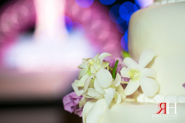 Saint_Regis_Abu-Dhabi_Wedding_Female_Photographer_Dubai_UAE_Rima_Hassan_kosha_decoration_stage_cake-detail