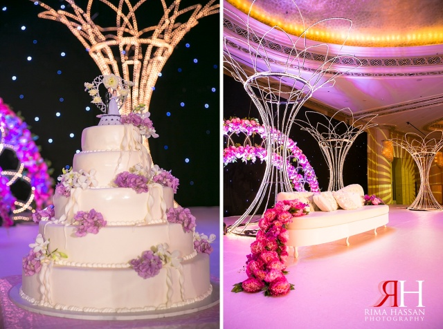 Saint_Regis_Abu-Dhabi_Wedding_Female_Photographer_Dubai_UAE_Rima_Hassan_kosha_decoration_stage_cake