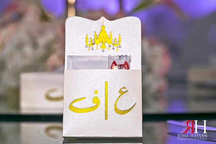 AL-Boom-Village_Wedding_Female_Photographer_Dubai_UAE_Rima_Hassan_kosha_decoration_stage_party-favor