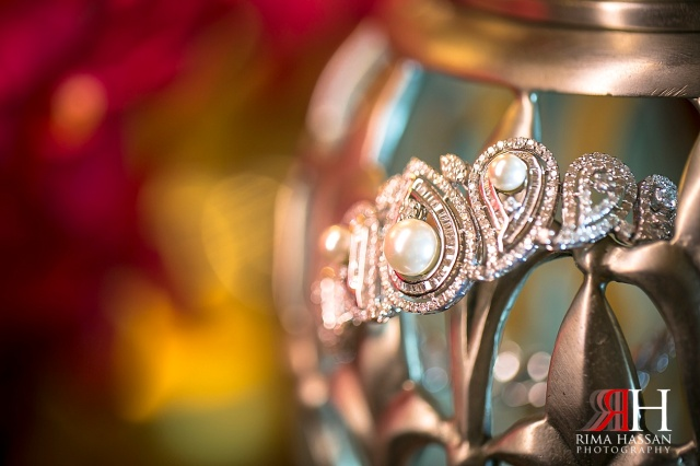 Grand_Hyatt_Wedding_Female_Photographer_Dubai_UAE_Rima_Hassan_bridal_jewelry_bracelet