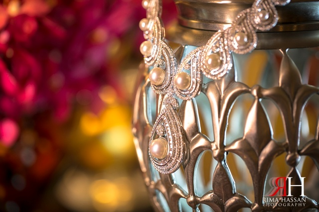 Grand_Hyatt_Wedding_Female_Photographer_Dubai_UAE_Rima_Hassan_bridal_jewelry_necklace
