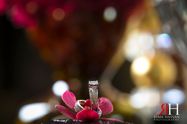 Grand_Hyatt_Wedding_Female_Photographer_Dubai_UAE_Rima_Hassan_bridal_jewelry_ring_band