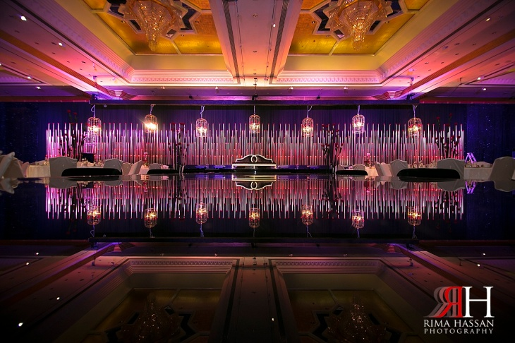 Grand_Hyatt_Wedding_Female_Photographer_Dubai_UAE_Rima_Hassan_kosha_stage_decoration