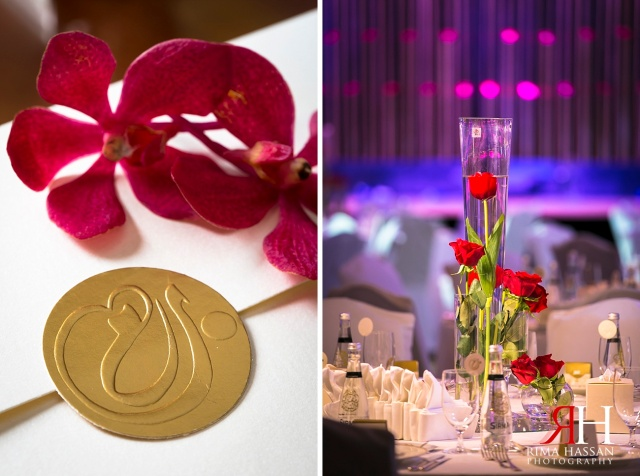 Grand_Hyatt_Wedding_Female_Photographer_Dubai_UAE_Rima_Hassan_kosha_stage_decoration_centerpiece_logo