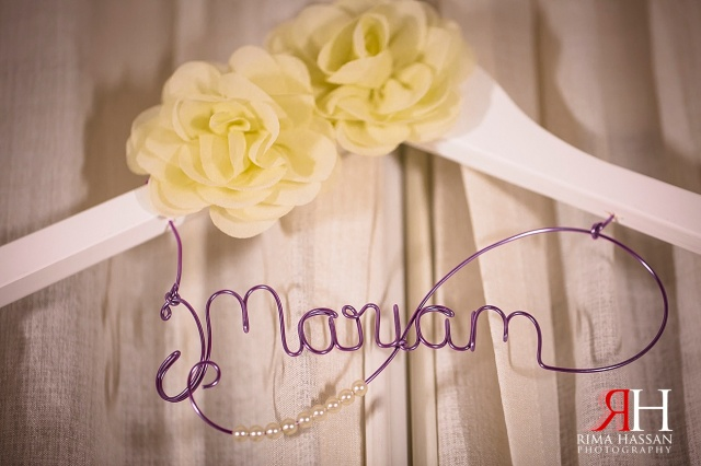 Rotana_Beach_Abu-Dhabi_Wedding_Female_Photographer_Dubai_UAE_Rima_Hassan_bridal_hanger