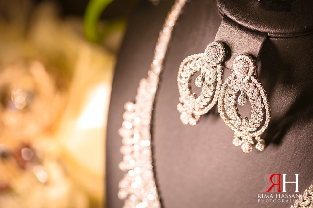 Rotana_Beach_Abu-Dhabi_Wedding_Female_Photographer_Dubai_UAE_Rima_Hassan_bridal_jewelry_diamond_earrings
