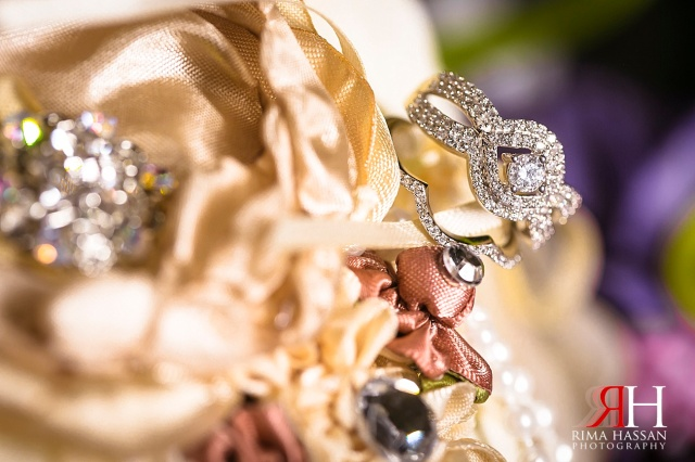 Rotana_Beach_Abu-Dhabi_Wedding_Female_Photographer_Dubai_UAE_Rima_Hassan_bridal_jewelry_diamond_ring_band