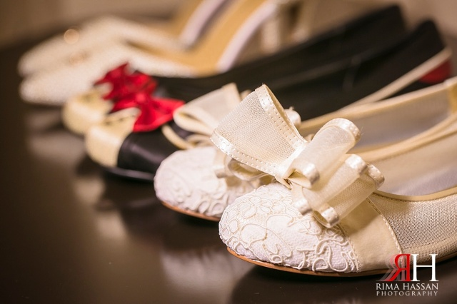 Rotana_Beach_Abu-Dhabi_Wedding_Female_Photographer_Dubai_UAE_Rima_Hassan_bridal_shoes
