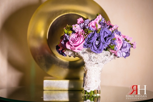 Rotana_Beach_Abu-Dhabi_Wedding_Female_Photographer_Dubai_UAE_Rima_Hassan_fiore_bridal_bouquet