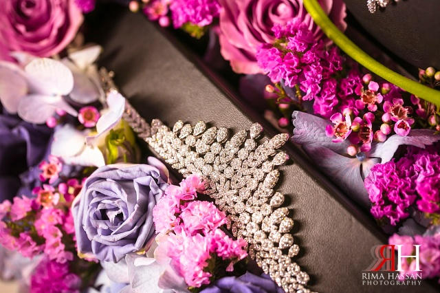 Rotana_Beach_Abu-Dhabi_Wedding_Female_Photographer_Dubai_UAE_Rima_Hassan_fiore_bridal_jewelry_bracelet