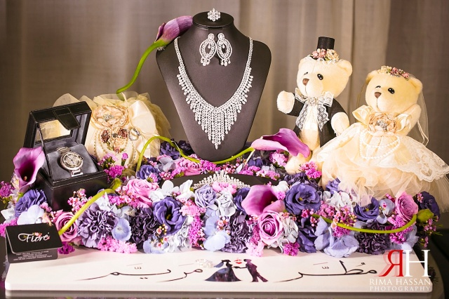 Rotana_Beach_Abu-Dhabi_Wedding_Female_Photographer_Dubai_UAE_Rima_Hassan_fiore_bridal_jewelry_decoration
