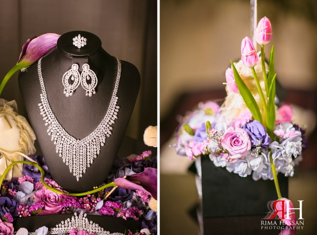 Rotana_Beach_Abu-Dhabi_Wedding_Female_Photographer_Dubai_UAE_Rima_Hassan_fiore_bridal_jewelry_decoration_necklace