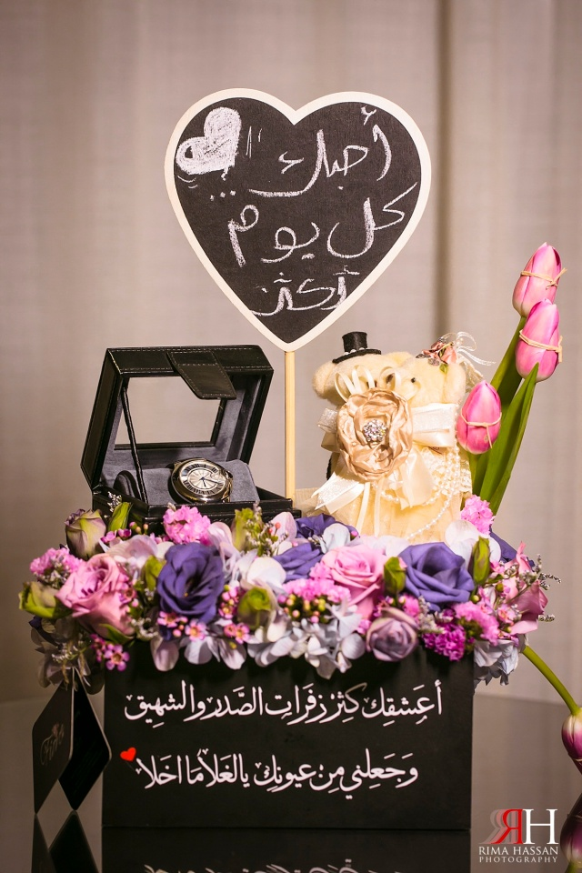 Rotana_Beach_Abu-Dhabi_Wedding_Female_Photographer_Dubai_UAE_Rima_Hassan_fiore_decoration_groom_watch