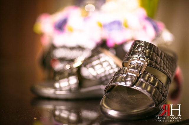 Rotana_Beach_Abu-Dhabi_Wedding_Female_Photographer_Dubai_UAE_Rima_Hassan_groom-shoes