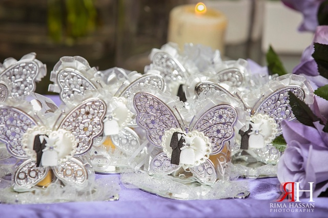 Rotana_Beach_Abu-Dhabi_Wedding_Female_Photographer_Dubai_UAE_Rima_Hassan_kosha_stage_decoration_butterfly-partyfavor