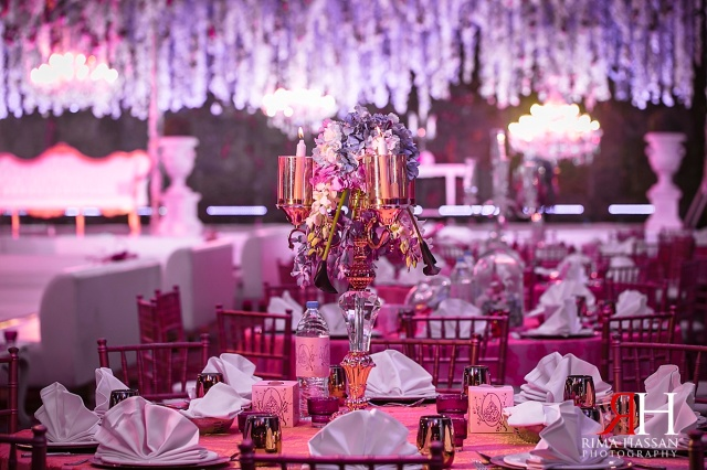 Rotana_Beach_Abu-Dhabi_Wedding_Female_Photographer_Dubai_UAE_Rima_Hassan_kosha_stage_decoration_centerpiece