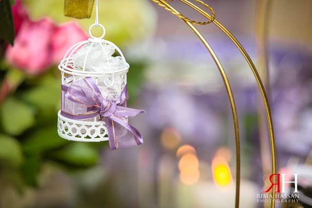 Rotana_Beach_Abu-Dhabi_Wedding_Female_Photographer_Dubai_UAE_Rima_Hassan_party-favors