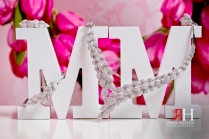 Engagement_Female_Wedding_Photographer_Dubai_UAE_Rima_Hassan_bridal_jewelry