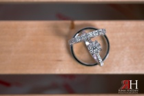 Engagement_Female_Wedding_Photographer_Dubai_UAE_Rima_Hassan_bridal_jewelry_diamond_ring