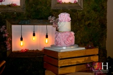 Engagement_Female_Wedding_Photographer_Dubai_UAE_Rima_Hassan_kosha_stage_decoration_cake