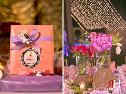 Engagement_Female_Wedding_Photographer_Dubai_UAE_Rima_Hassan_kosha_stage_decoration_centerpiece_party-favor