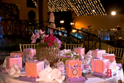 Engagement_Female_Wedding_Photographer_Dubai_UAE_Rima_Hassan_kosha_stage_decoration_centerpieces