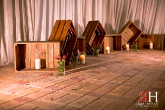 Engagement_Female_Wedding_Photographer_Dubai_UAE_Rima_Hassan_kosha_stage_decoration_entrance