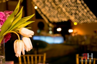 Engagement_Female_Wedding_Photographer_Dubai_UAE_Rima_Hassan_kosha_stage_decoration_flowers
