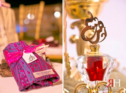 Engagement_Female_Wedding_Photographer_Dubai_UAE_Rima_Hassan_kosha_stage_decoration_shawl_party-favor