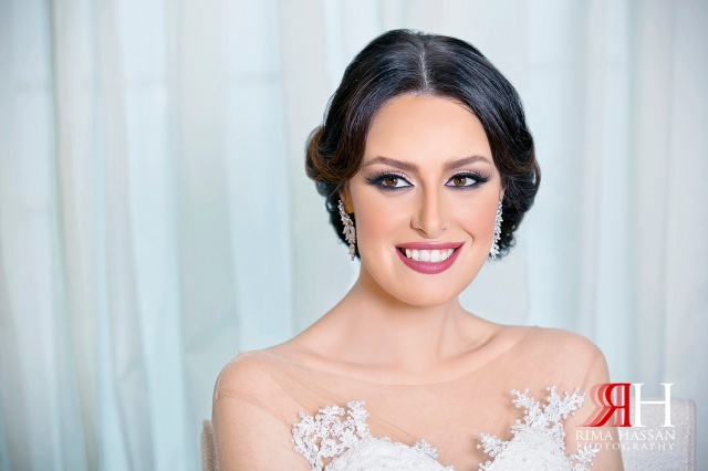 Female_Wedding_Photographer_Dubai_UAE_Rima_Hassan_0024