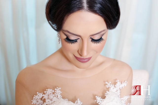 Female_Wedding_Photographer_Dubai_UAE_Rima_Hassan_0026