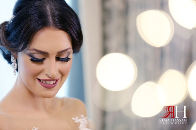 Female_Wedding_Photographer_Dubai_UAE_Rima_Hassan_0030
