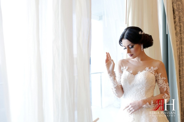 Female_Wedding_Photographer_Dubai_UAE_Rima_Hassan_0038