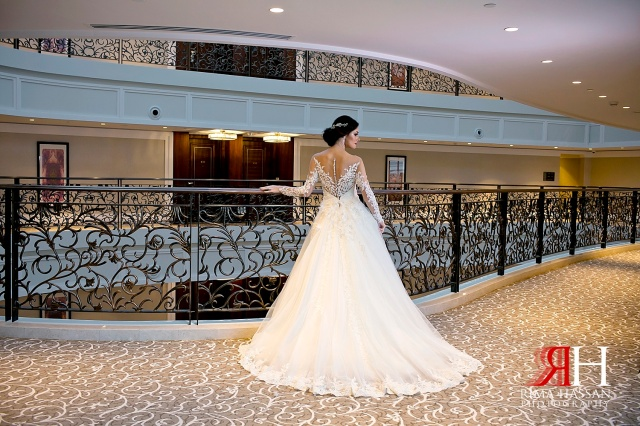 Female_Wedding_Photographer_Dubai_UAE_Rima_Hassan_0043