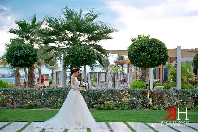 Female_Wedding_Photographer_Dubai_UAE_Rima_Hassan_0059