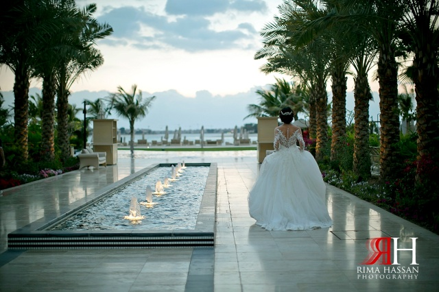 Female_Wedding_Photographer_Dubai_UAE_Rima_Hassan_0070