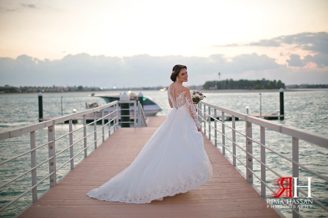 Female_Wedding_Photographer_Dubai_UAE_Rima_Hassan_0089