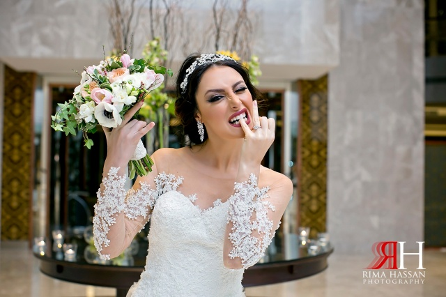 Female_Wedding_Photographer_Dubai_UAE_Rima_Hassan_0103