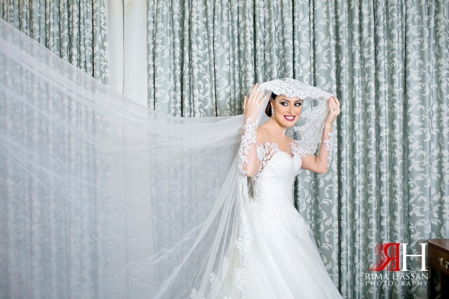 Female_Wedding_Photographer_Dubai_UAE_Rima_Hassan_0114
