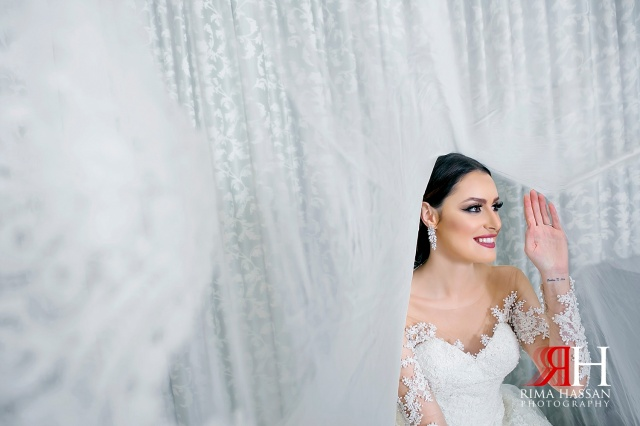 Female_Wedding_Photographer_Dubai_UAE_Rima_Hassan_0121