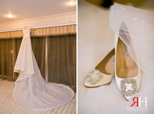 Grand_Hyatt_Dubai_Wedding_Female_Photographer_UAE_Rima_Hassan_bridal_dress_ezra_coutoure