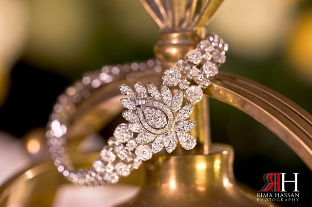 Grand_Hyatt_Dubai_Wedding_Female_Photographer_UAE_Rima_Hassan_bridal_jewelry_diamond_bracelet