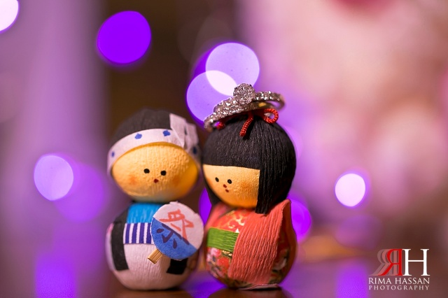 Grand_Hyatt_Dubai_Wedding_Female_Photographer_UAE_Rima_Hassan_bridal_jewelry_props_japanese-dolls