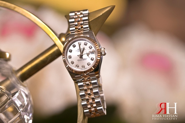 Grand_Hyatt_Dubai_Wedding_Female_Photographer_UAE_Rima_Hassan_bridal_jewelry_rolex-watch