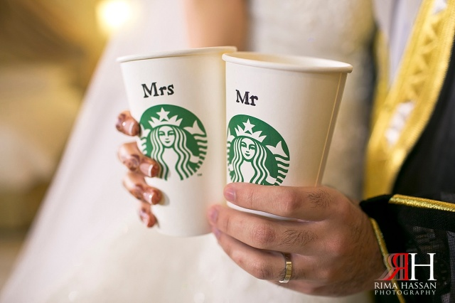 Grand_Hyatt_Dubai_Wedding_Female_Photographer_UAE_Rima_Hassan_bridal_props_coffee_cups