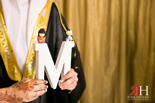 Grand_Hyatt_Dubai_Wedding_Female_Photographer_UAE_Rima_Hassan_bridal_props_M&M